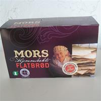 Mors Flatbread  9.1 oz Norway