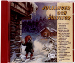"A Swedish Christmas CD 42 songs  ""julsånger & Julvisor"""